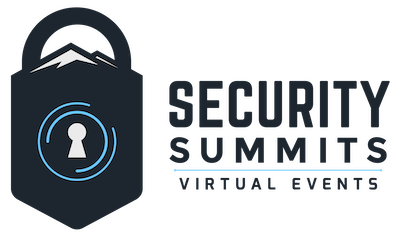 Security Summits