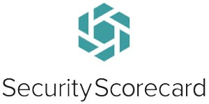 Security score card